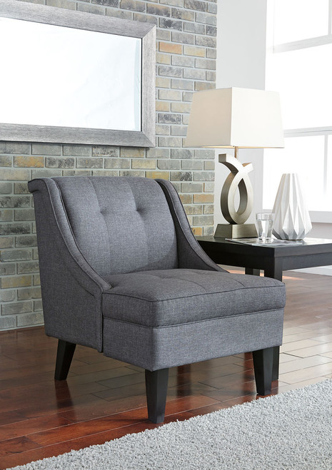 The Griffin Brown Sofa Couch Available At Jake S
