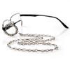 Isobel Eyeglass Necklace