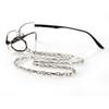 Dali Eyeglass Necklace