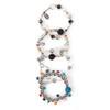 Festive Brights Bracelet & Earring Set