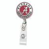 University of Alabama Crimson Tide Badge Reel