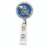 University of Kansas Jayhawks Badge Reel
