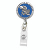 University of Kansas Jayhawks Badge Reel