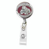 Mississippi State University Bulldogs Badge Reel