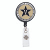 Vanderbilt University Commodores Badge Reel