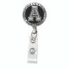 Appalachian State University Mountaineers Badge Reel