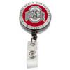 Ohio State Buckeyes Badge Reel
