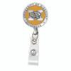 University of Missouri Tigers Badge Reel