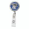 University of Kentucky Wildcats Badge Reel