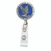 US Air Force Academy Badge Reel