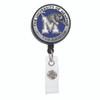 University of Memphis Tigers Badge Reel