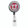 University of Utah Badge Reel