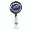 US Naval Academy Badge Reel