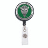 Marshall University Thundering Herd Badge Reel