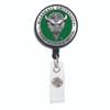 Marshall University Thundering Herd Badge Reel