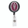 Arizona State University Sun Devils Badge Reel