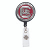 University of South Carolina Gamecocks Badge Reel