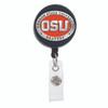 Oregon State University Beavers Badge Reel