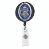US Naval Academy Crest Badge Reel
