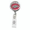 University of Arkansas Razorbacks Badge Reel