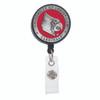 University of Louisville Kentucky Cardinals Badge Reel