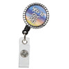 You've Got This Inspirational Badge Reel
