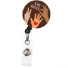 ID Avenue Be Kind Badge Reel - Support Kindness Equality