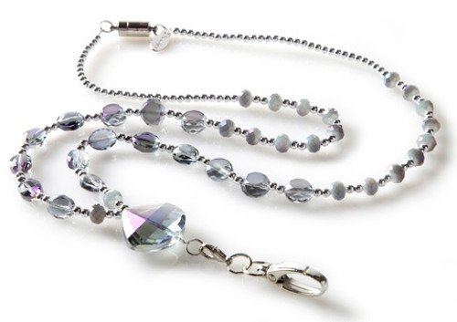 Top Necklace Lanyards Based on Customer Reviews