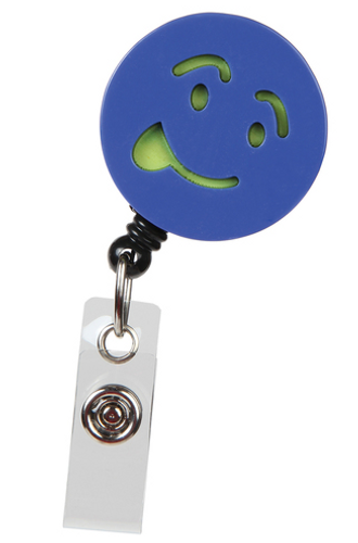 Unique Badge Reels For Your Company ID