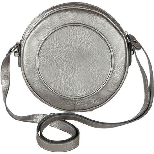Tangier Silver Tura Bag