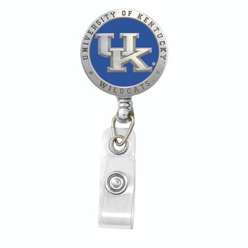 University of Kentucky Badge Reel