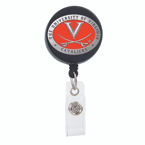 University of Virginia Cavaliers Badge Reel