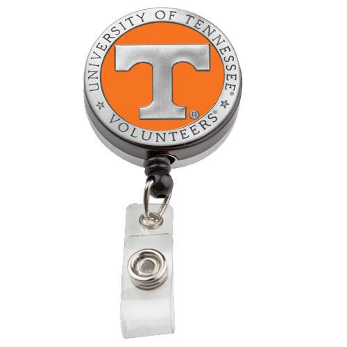 University of Tennessee Volunteers Badge Reel