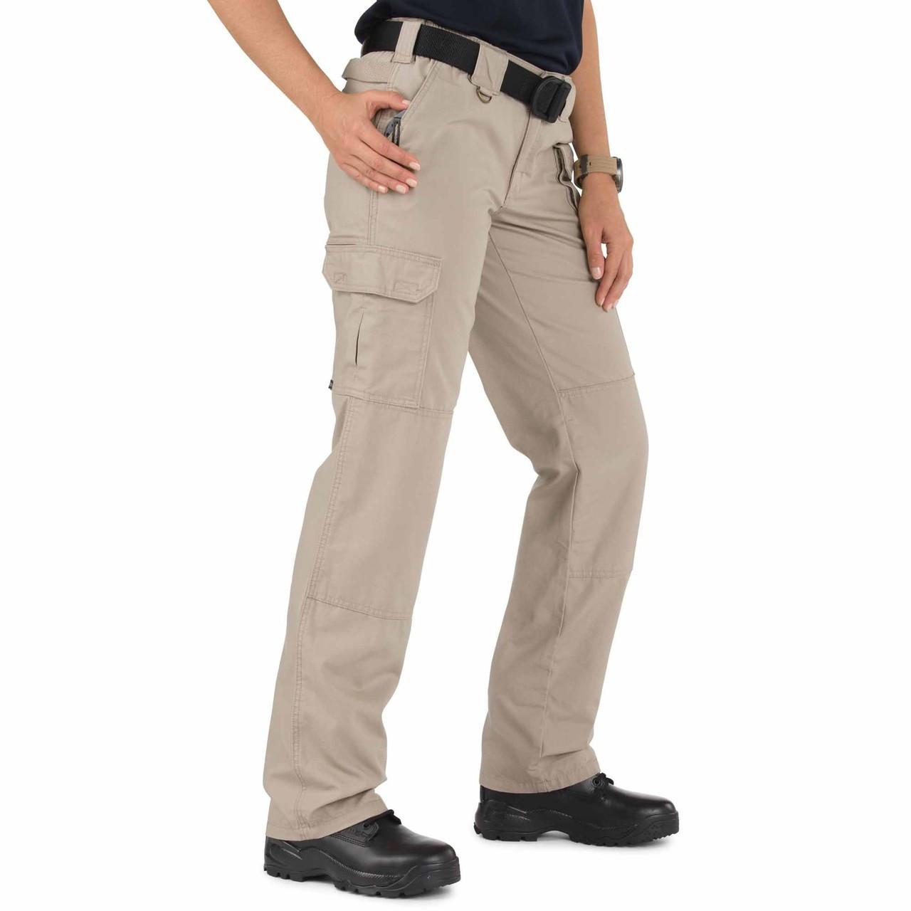 5 11 Pantalon Tactico Para Mujer Tactico Tienda Tactica Imperio