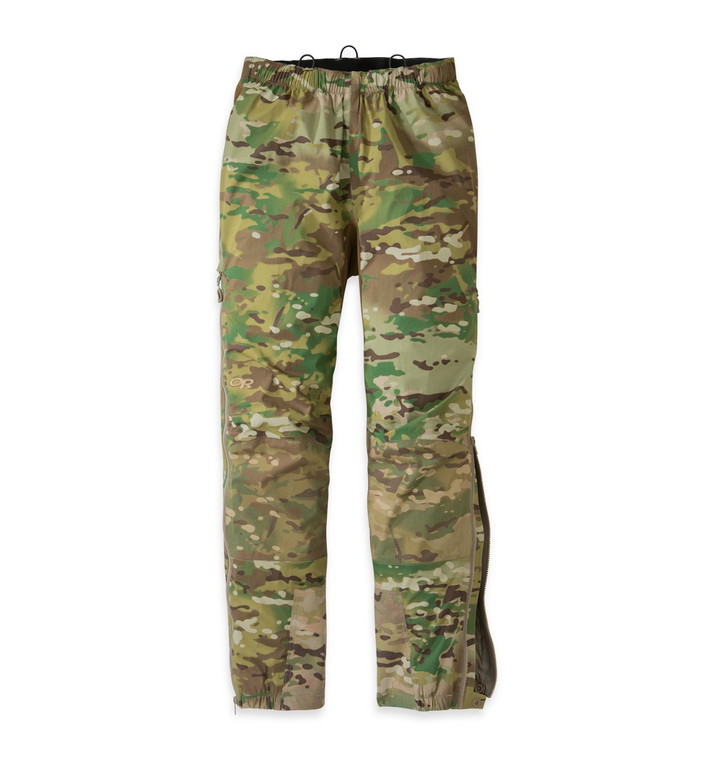 Outdoor Research Infiltrator Pants Multicam USA Made