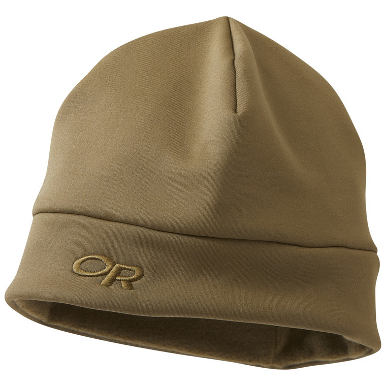 Outdoor Research Wind Pro Hat Coyote Brown