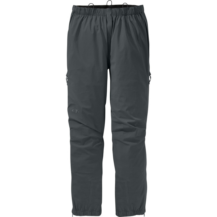 Outdoor Research Infiltrator Pants Mas Grey