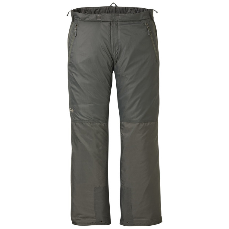 Outdoor Research Tradecraft Pants Mas Grey