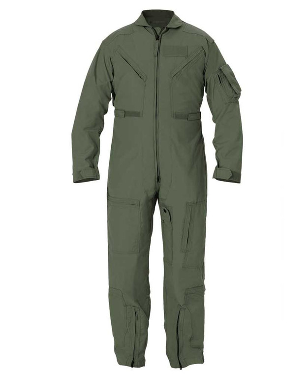 Propper CWU 27/P Aramid Flight Suit Freedom Green