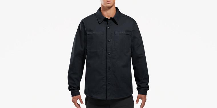 Viktos Contractor AF Jacket Midwatch