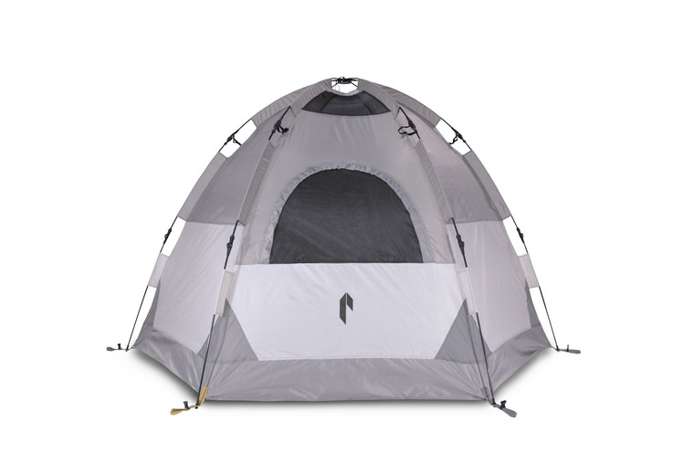 Catoma Raven Speedome Tent, Shelter