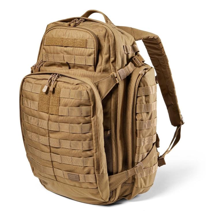 5.11 Tactical Rush72 Pack 2.0 Kangaroo
