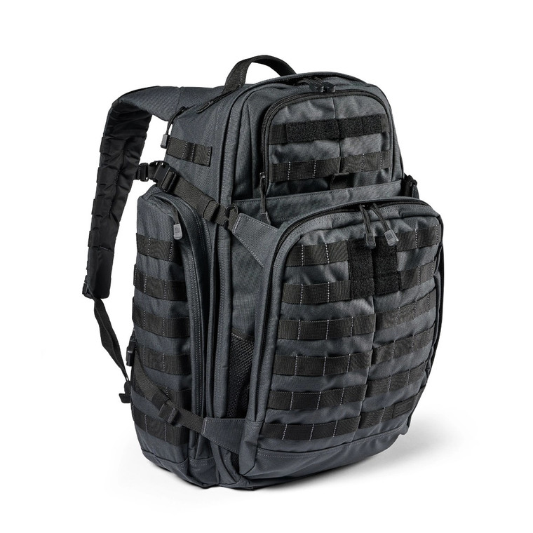 5.11 Tactical Rush72 Pack 2.0 Double Tap