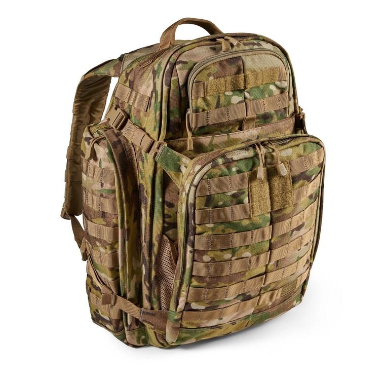 5.11 Tactical Rush72 Pack 2.0 Multicam