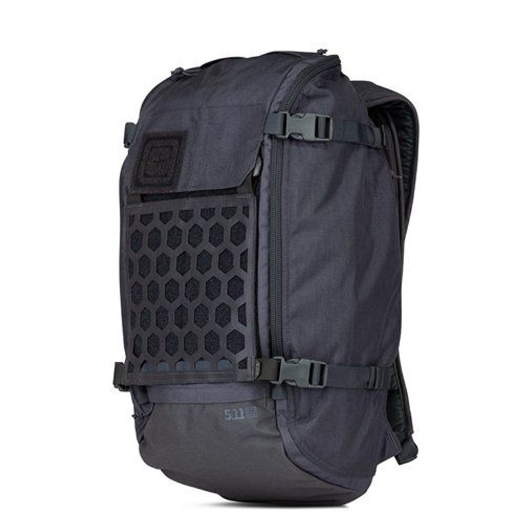 5.11 Tactical AMP24 32 Liter Pack Tungsten