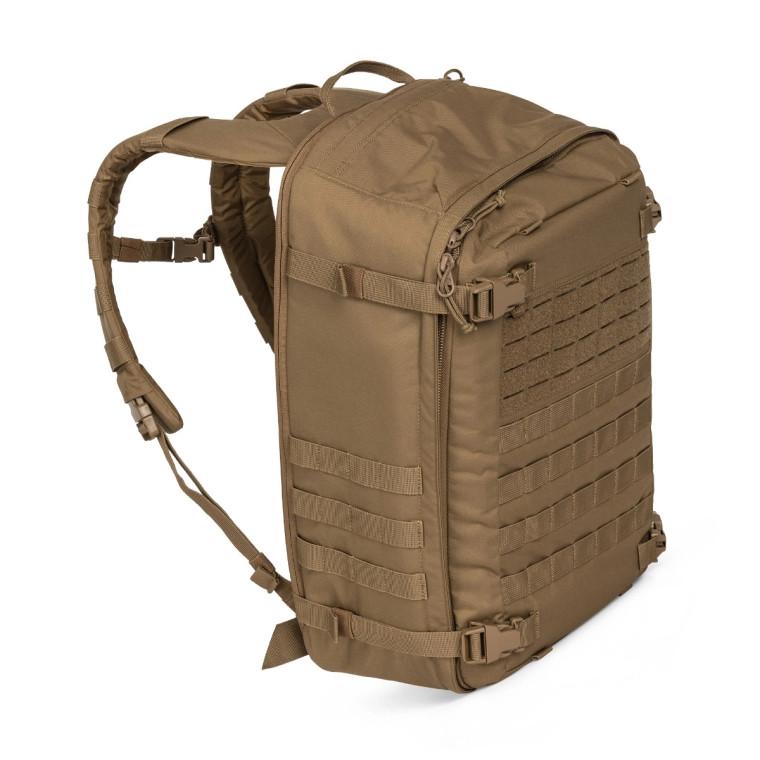 5.11 Tactical Daily Deploy 48 Pack 39L Kangaroo