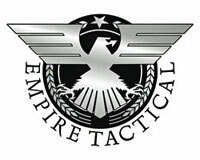 EMPIRE TACTICAL Store