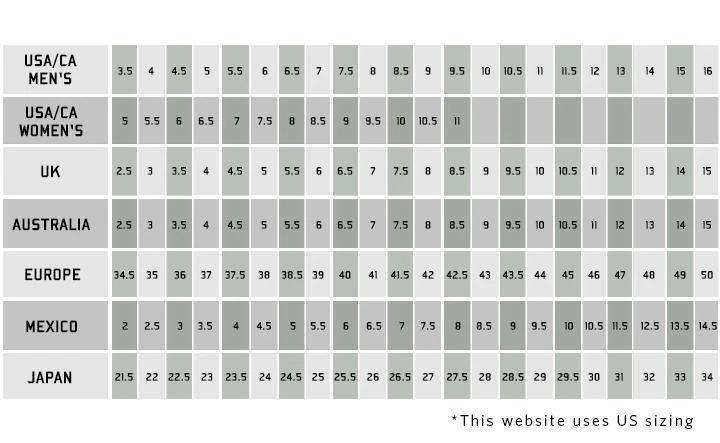 altama-custom-size-chart-content.jpg
