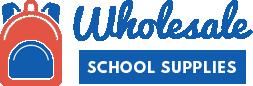 Wholesale School Supplies