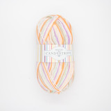 Candystripe DK